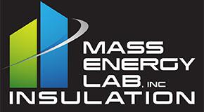 Insulation Wellesley MA